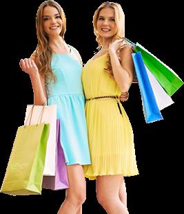 пакеты майка с логотипами на заказ дешево